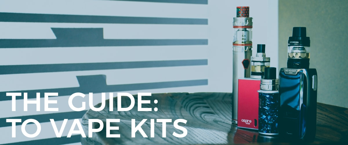 beginners-guide-to-vape-kits
