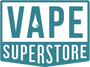 Vape Superstore - The Online Vaping Specialist