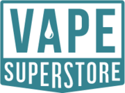Vape Superstore UK Logo