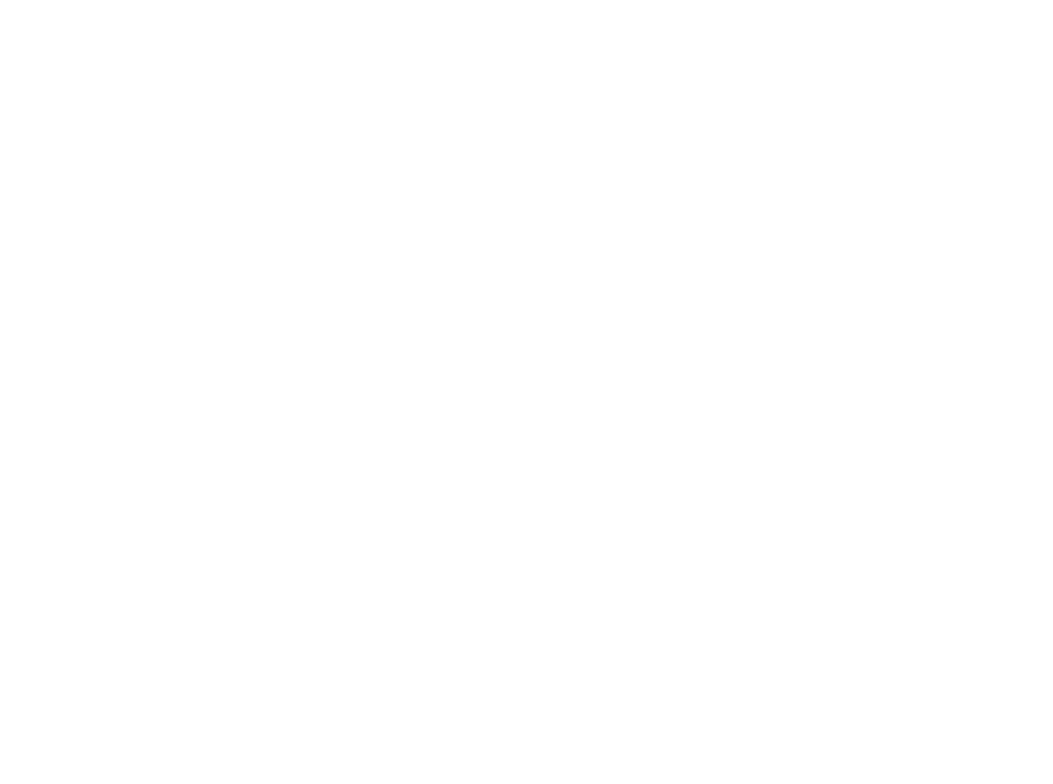 Vape Discount Codes