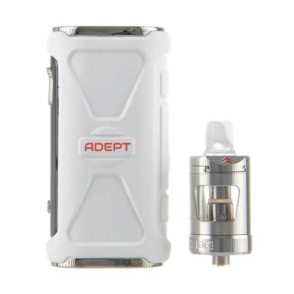 Adept Zlide Vape Kit by Innokin