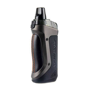 Aegis Boost Pod Kit by Geek Vape