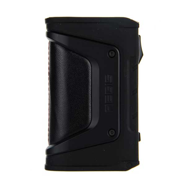 Aegis Legend 200W Mod by Geek Vape - Black