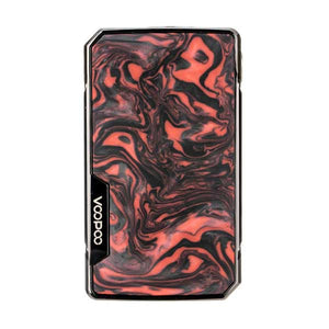 Drag 2 Platinum Mod by VooPoo - scarlett (front)