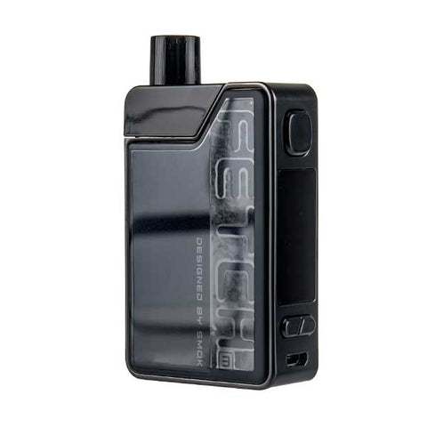 Fetch Mini Pod Kit by SMOK