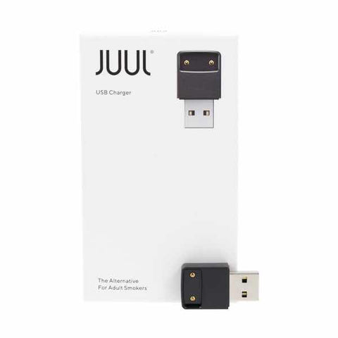 USB Charger for JUUL Pod