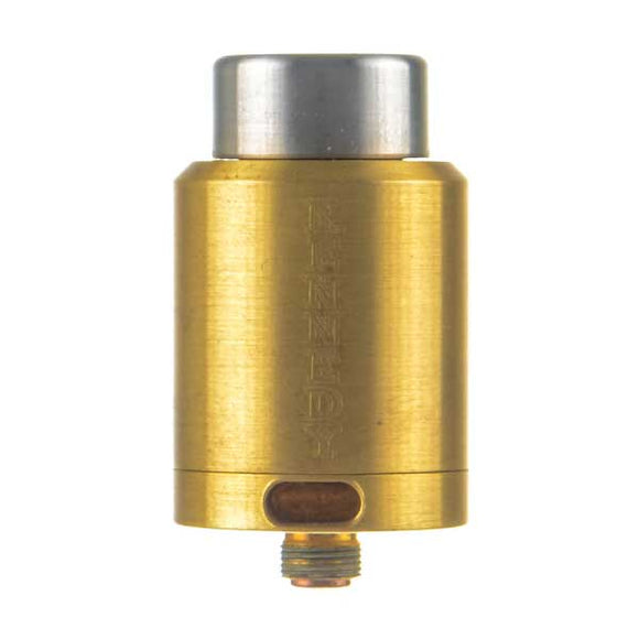 Kennedy 24 Competition Atomizer RDA by Kennedy