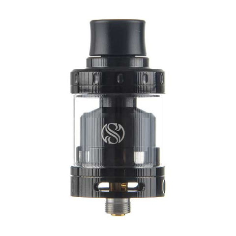 Merlin Mini RTA Tank by Augvape