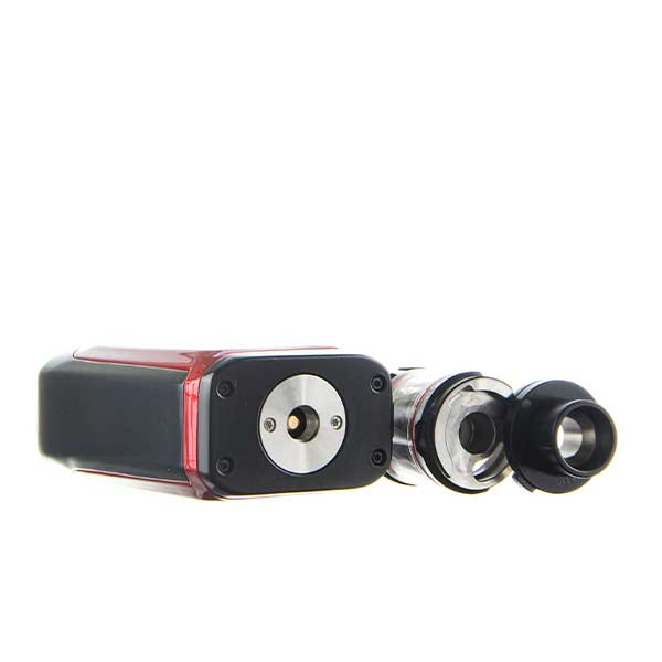Morph 219 Vape Kit by SMOK - 510 Connector