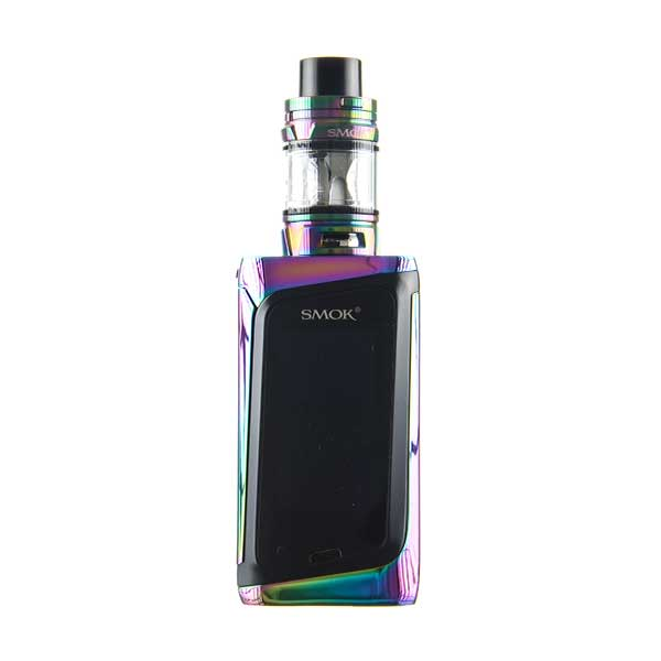 Morph 219 Vape Kit by SMOK - Rainbow