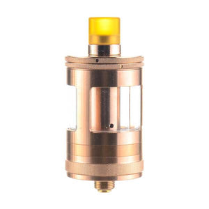 Nautilus GT Vape Tank by Aspire - Rose Gold