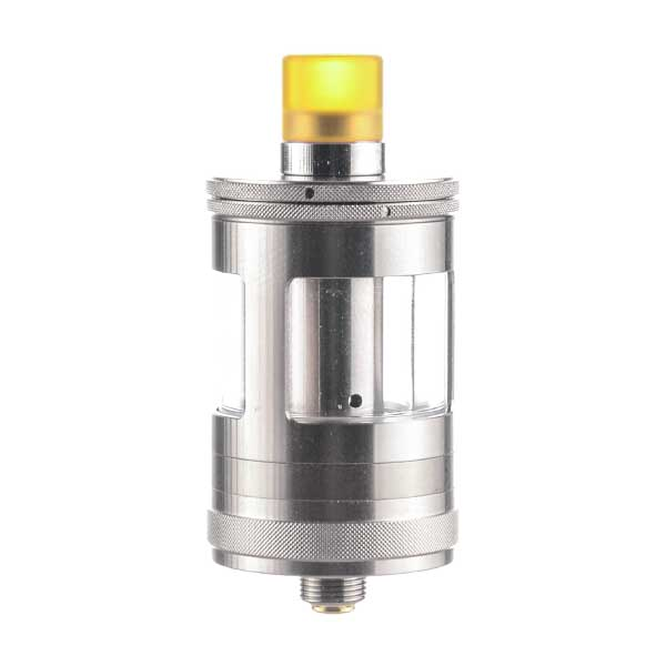 Nautilus GT Vape Tank by Aspire - Stainless Steel