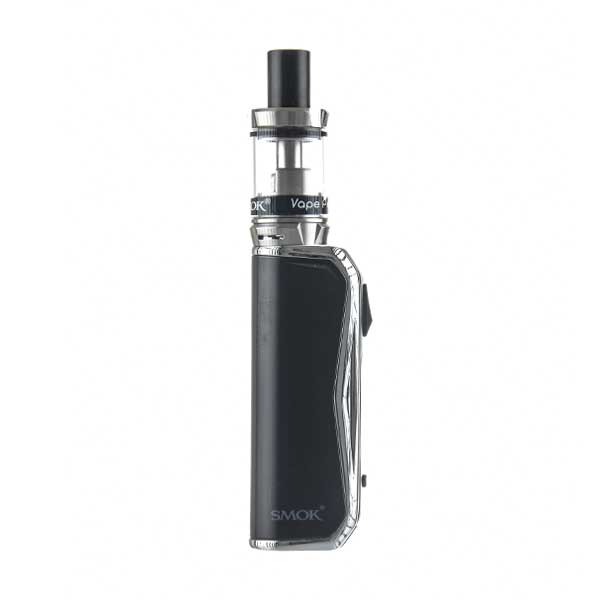 Priv N19 Vape Kit by SMOK