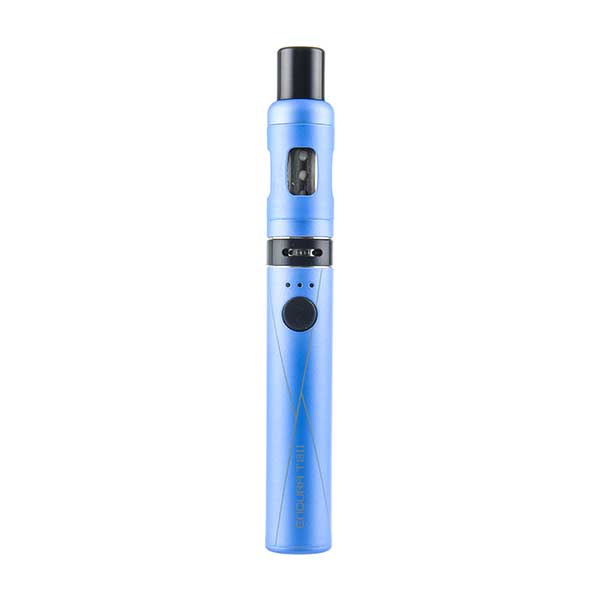 T18-II Mini Kit by Innokin
