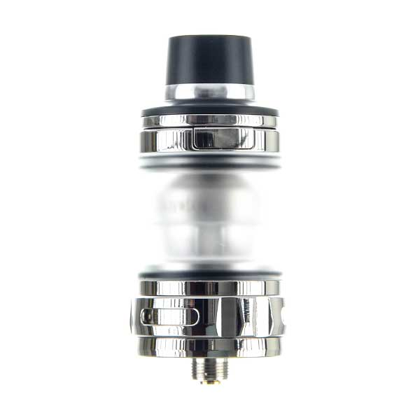 Valyrian 2 Vape Tank by Uwell - Stainless Steel