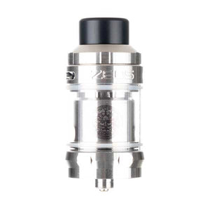 Zeus Sub Ohm Vape Tank by Geek Vape - Stainless Steel