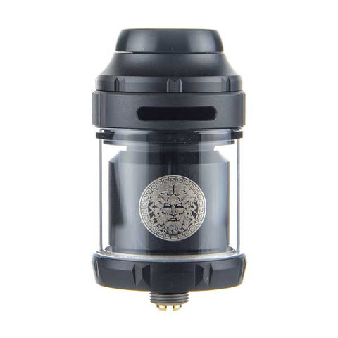 Zeus X RTA by Geek Vape - Black