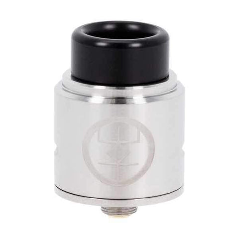Advken Breath RDA - Black
