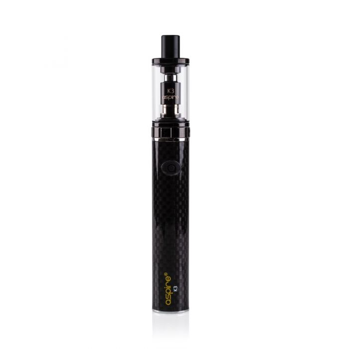 K3 Quick Start Vape Kit by Aspire