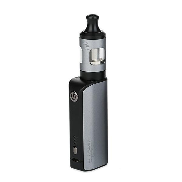 EZ Watt Vape Kit by Innokin