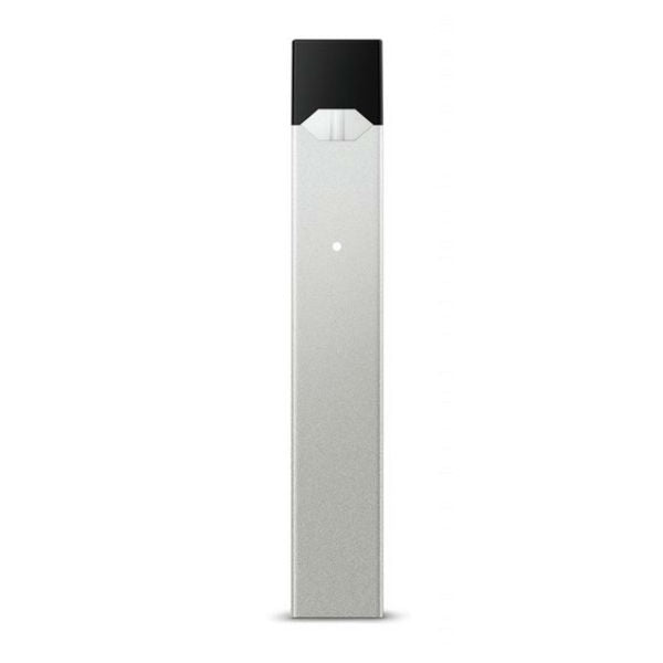 JUUL Device Only - Silver
