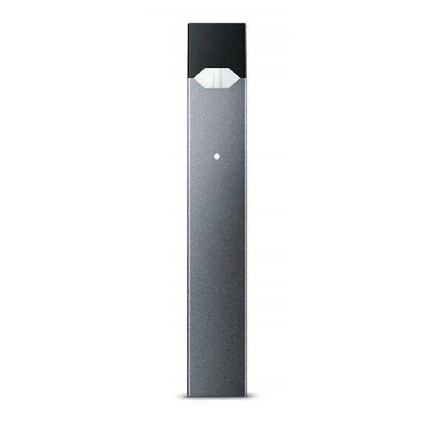 JUUL Device Only - Slate