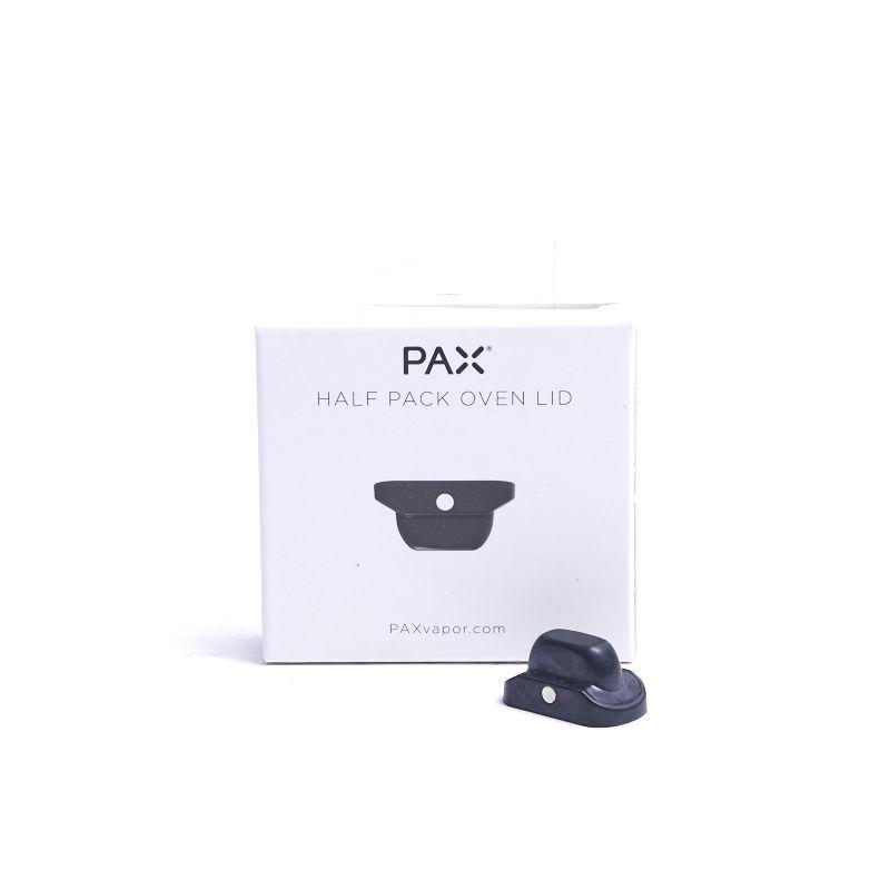 PAX 2/3 Half Oven Lid by PAX