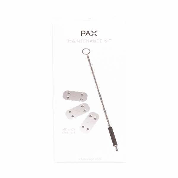 Pax 2 Maintenance Kit by PAX