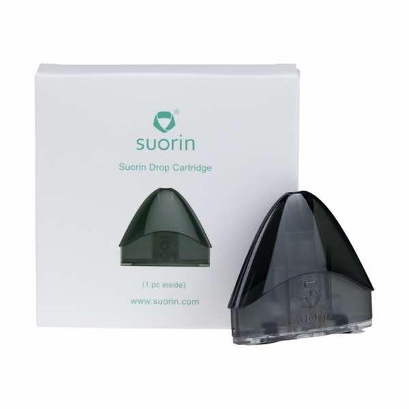 Suorin Drop 2ml Replacement Cartridge