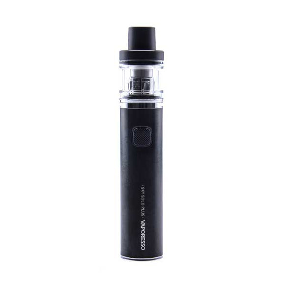 Sky Solo Plus Vape Kit by Vaporesso