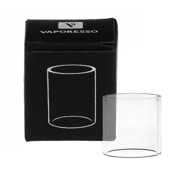 Vaporesso Orca Tank Replacement Glass