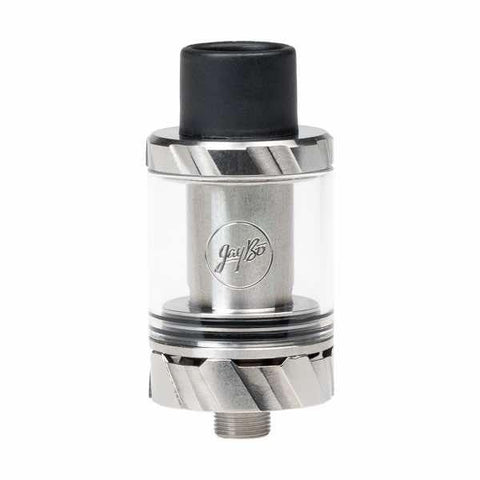 Wismec Reux Mini 2ml Vape Tank