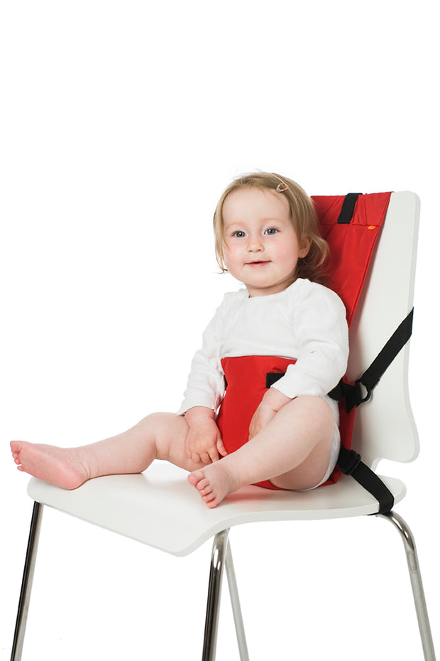 Baby Pocket Chair