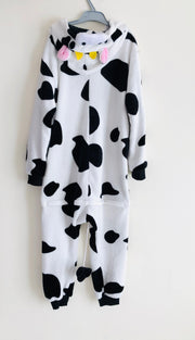 Cow Onesie / All-in-one