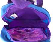 Toddler Backpack / Frozen