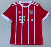 Football Shirt / FC Bayern Munich