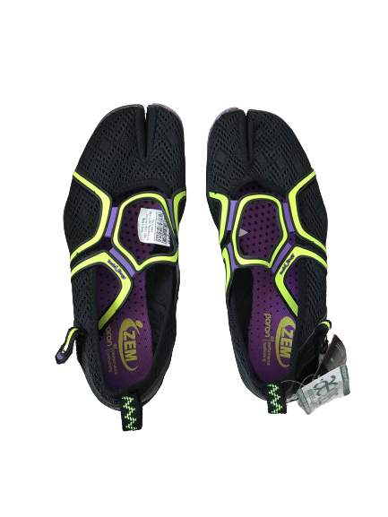 Barefoot Hiking Shoes - NEW