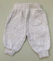 Jogger Pants / Miffy