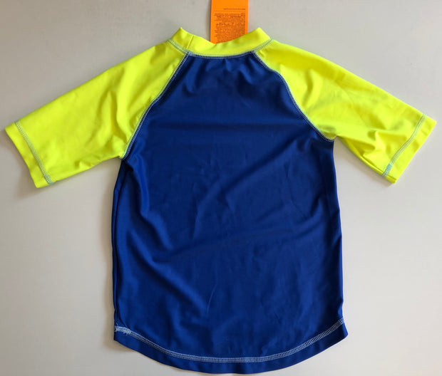Rash guard - NEW