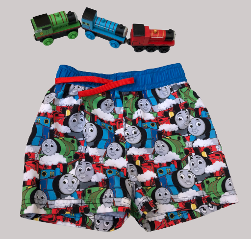 Swim shorts / Thomas & Friends
