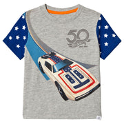 T-shirt / Hot Wheels - NEW