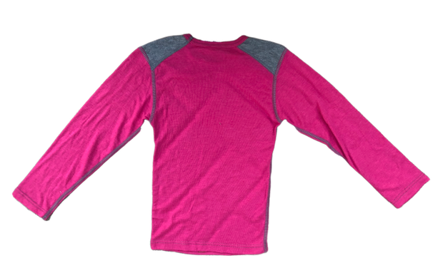 Thermo T-shirt  / Ski underwear