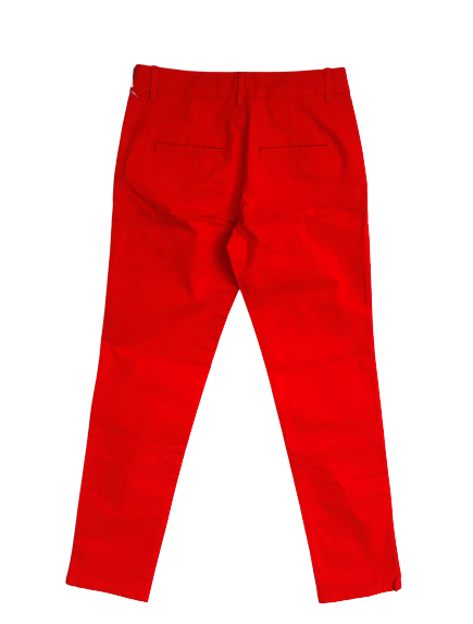 Trousers - NEW