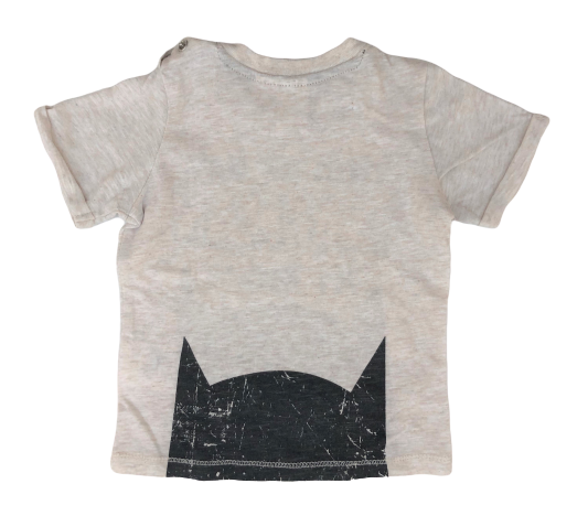 T-shirt / Batman