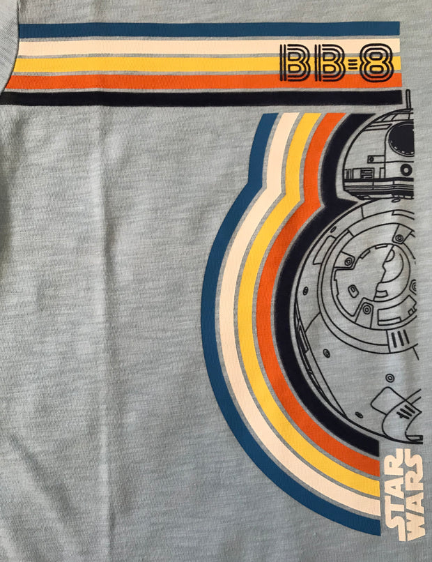 T-Shirt / Star Wars