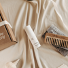 The Instant Hair Refresh Kit