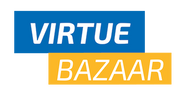 Virtue Bazaar