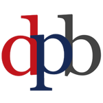 dpb Sticker