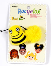 Load image into Gallery viewer, Beauti Bee Rocyalox Hair Accessory