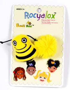 Beauti Bee Rocyalox Hair Accessory